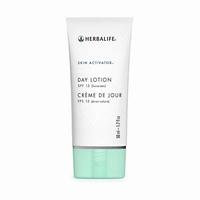 Skin Activator Dagcrème SPF 15