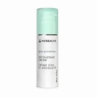 Skin Activator Nek en decolleté crème - 50ml