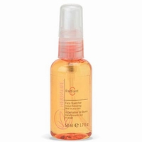 Radiant Face Quencher
