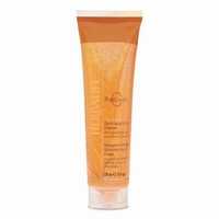 Radiant C Daily Facial Scrub Cleanser