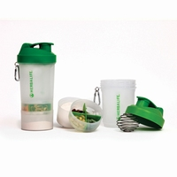 Herbalife supershaker