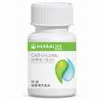 Cell-U-Loss - 90 tabletten