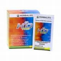 H3O Pro sportdrank - 10 zakjes