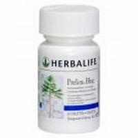 Prelox Blue - 60 tabletten