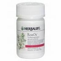 RoseOx - 60 tabletten