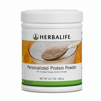 Proteïne poeder - 240g